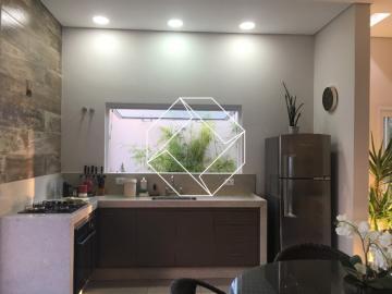 Comprar Casa / Padrão em Americana apenas R$ 680.000,00 - Foto 12