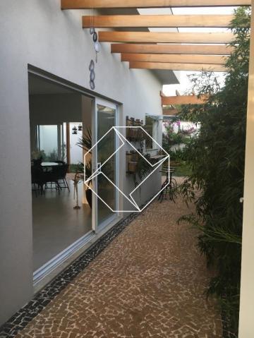 Comprar Casa / Padrão em Americana apenas R$ 680.000,00 - Foto 19