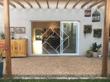 Comprar Casa / Padrão em Americana apenas R$ 680.000,00 - Foto 22