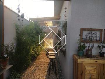 Comprar Casa / Padrão em Americana apenas R$ 680.000,00 - Foto 25