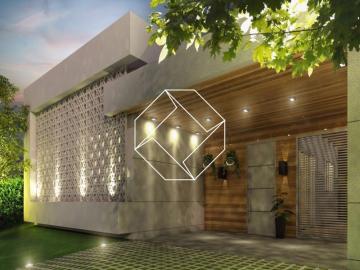 Comprar Casa / Padrão em Americana apenas R$ 680.000,00 - Foto 29