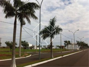 Alugar Terreno / Padrão em Piracicaba. apenas R$ 165.000,00
