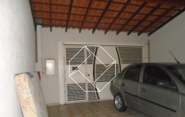 Comprar Casa / Residencial em Santa Bárbara D`Oeste apenas R$ 350.000,00 - Foto 3