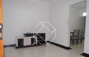 Comprar Casa / Residencial em Santa Bárbara D`Oeste apenas R$ 350.000,00 - Foto 6