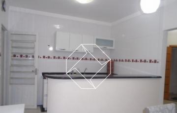Comprar Casa / Residencial em Santa Bárbara D`Oeste apenas R$ 350.000,00 - Foto 7
