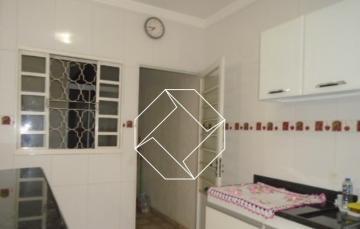 Comprar Casa / Residencial em Santa Bárbara D`Oeste apenas R$ 350.000,00 - Foto 9