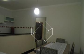 Comprar Casa / Residencial em Santa Bárbara D`Oeste apenas R$ 350.000,00 - Foto 10