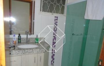 Comprar Casa / Residencial em Santa Bárbara D`Oeste apenas R$ 350.000,00 - Foto 13