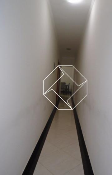 Comprar Casa / Residencial em Santa Bárbara D`Oeste apenas R$ 350.000,00 - Foto 14