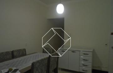 Comprar Casa / Residencial em Santa Bárbara D`Oeste apenas R$ 350.000,00 - Foto 11