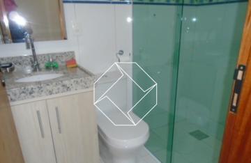 Comprar Casa / Residencial em Santa Bárbara D`Oeste apenas R$ 350.000,00 - Foto 16