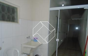 Comprar Casa / Residencial em Santa Bárbara D`Oeste apenas R$ 350.000,00 - Foto 17