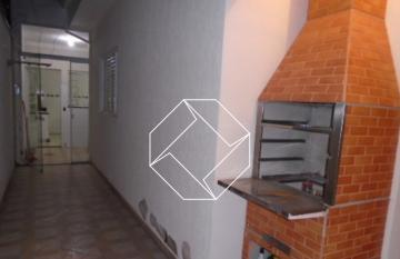 Santa Barbara D`Oeste Jardim Turmalinas casa Venda R$350.000,00 2 Dormitorios 2 Vagas Area do terreno 112.00m2