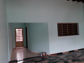Alugar Casa / Residencial em Americana apenas R$ 1.600,00 - Foto 2