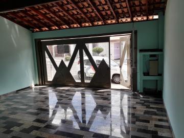 Alugar Casa / Residencial em Americana apenas R$ 1.600,00 - Foto 1