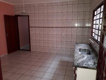 Alugar Casa / Residencial em Americana apenas R$ 1.600,00 - Foto 6