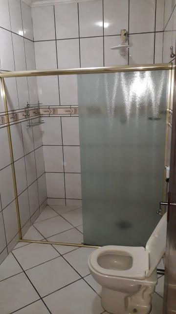 Alugar Casa / Residencial em Americana apenas R$ 1.600,00 - Foto 14