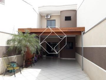 Santa Barbara D`Oeste Jardim Sao Camilo Casa Venda R$390.000,00 3 Dormitorios 4 Vagas Area do terreno 137.00m2