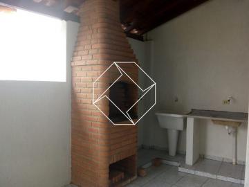 Santa Barbara D`Oeste Jardim Perola casa Venda R$350.000,00 3 Dormitorios 2 Vagas Area do terreno 300.00m2
