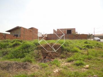 Comprar Terreno / Comercial em Nova Odessa apenas R$ 180.000,00 - Foto 2