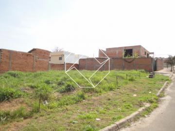 Comprar Terreno / Comercial em Nova Odessa apenas R$ 180.000,00 - Foto 3