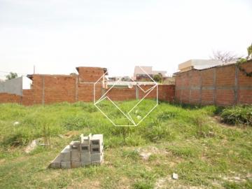 Comprar Terreno / Comercial em Nova Odessa apenas R$ 180.000,00 - Foto 5