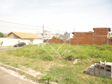 Comprar Terreno / Comercial em Nova Odessa apenas R$ 180.000,00 - Foto 6