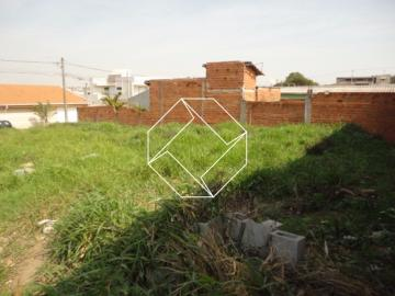 Comprar Terreno / Comercial em Nova Odessa apenas R$ 180.000,00 - Foto 7