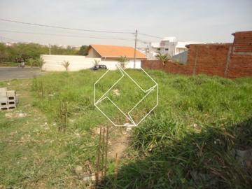 Comprar Terreno / Comercial em Nova Odessa apenas R$ 180.000,00 - Foto 8
