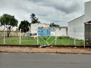Americana Jardim Ipiranga Area Venda R$1.500.000,00  Area do terreno 1500.00m2
