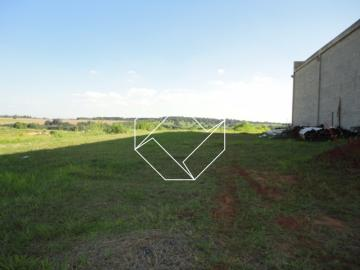 Comprar Terreno / Área em Nova Odessa apenas R$ 580.000,00 - Foto 9