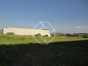 Comprar Terreno / Área em Nova Odessa apenas R$ 580.000,00 - Foto 4
