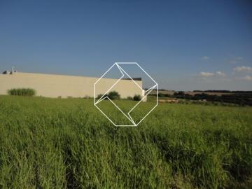 Comprar Terreno / Área em Nova Odessa apenas R$ 580.000,00 - Foto 6
