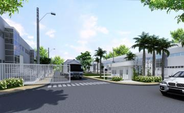 Americana Jardim Helena Salao Venda R$1.407.718,00 Area construida 550.00m2