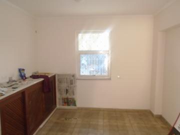 Alugar Casa / Residencial em Americana apenas R$ 2.700,00 - Foto 5