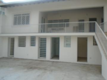 Alugar Casa / Residencial em Americana apenas R$ 2.700,00 - Foto 9