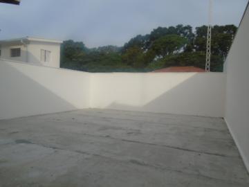 Alugar Casa / Residencial em Americana apenas R$ 2.700,00 - Foto 10