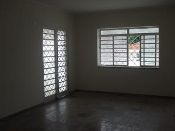 Alugar Casa / Residencial em Americana apenas R$ 2.700,00 - Foto 7