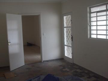 Alugar Casa / Residencial em Americana apenas R$ 2.700,00 - Foto 8