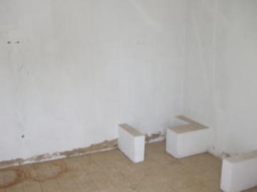 Alugar Casa / Residencial em Americana apenas R$ 2.700,00 - Foto 12