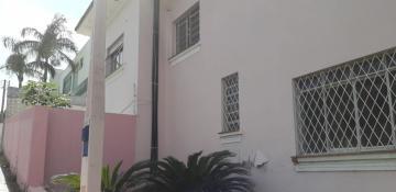 Americana Centro Comercial Locacao R$ 8.000,00 9 Dormitorios 7 Vagas Area do terreno 736.00m2