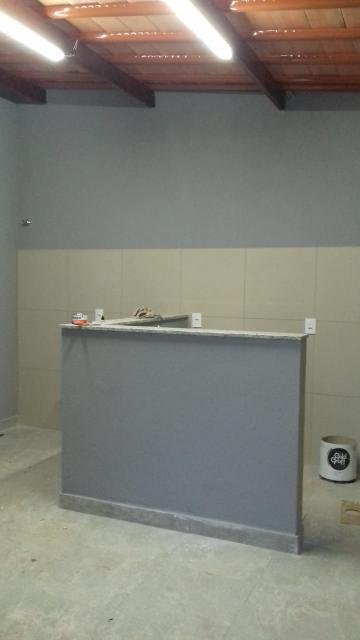 Alugar Casa / Padrão em Americana apenas R$ 1.700,00 - Foto 6