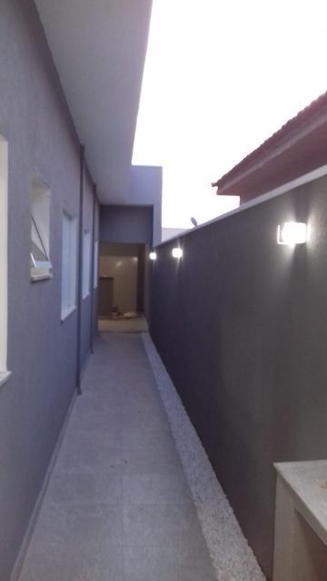 Alugar Casa / Padrão em Americana apenas R$ 1.700,00 - Foto 5