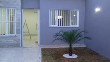 Alugar Casa / Padrão em Americana apenas R$ 1.700,00 - Foto 2
