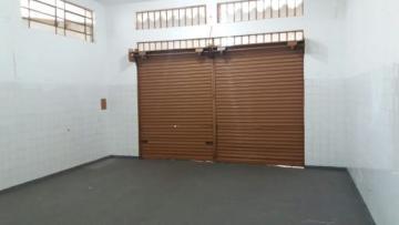 Santa Barbara D`Oeste Cidade Nova Salao Venda R$450.000,00 2 Dormitorios 4 Vagas Area do terreno 250.00m2 Area construida 134.00m2