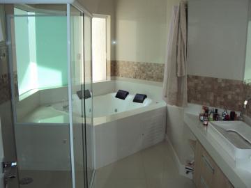 Santa Barbara D`Oeste Jardim Europa I Casa Venda R$1.200.000,00 3 Dormitorios 4 Vagas Area do terreno 300.00m2