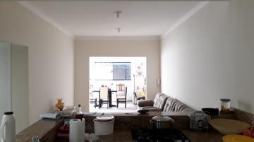 Santa Barbara D`Oeste Jardim Dona Regina casa Venda R$470.000,00 2 Dormitorios 5 Vagas Area do terreno 150.00m2 Area construida 150.00m2