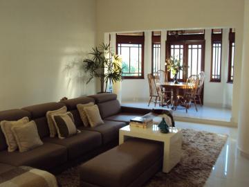 Alugar Casa / Padrão em Americana. apenas R$ 2.000.000,00