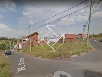 Alugar Terreno / Padrão em Americana. apenas R$ 110.000,00