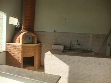 Nova Odessa Jardim Bela Vista Casa Venda R$1.000.000,00 3 Dormitorios 7 Vagas Area do terreno 970.00m2